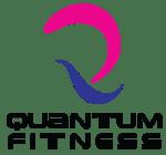 Logo-Quantum-resized