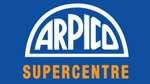 arpico-supercentre-resized